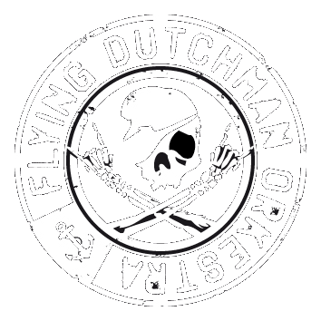 Flying Dutchman Orkestra