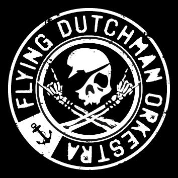 Flying Dutchman Orkestra